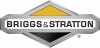 Briggs & Stratton Corporation, Milwaukee, USA