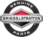 Briggs & Stratton® Corporation Genuine Parts