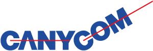 Canycom USA, INC
