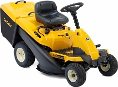 Cub Cadet Mini-Rider Forces Series LR1 NR76