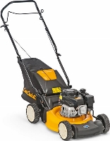 Cub Cadet LM1 AP42 Forces Series™