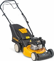 Cub Cadet LM1 AP46 Forces Series™