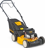 Cub Cadet LM1 CR53 Forces Series™