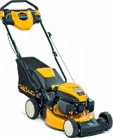 Cub Cadet LM2 DR46s Forces Series™