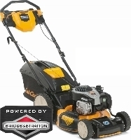 Cub Cadet LM3 CR46s Forces Series™