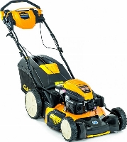 Cub Cadet LM3 CR53es Forces Series