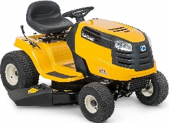 Cub Cadet Rasentraktor LT1 NS96 Force Series
