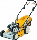 Cub Cadet Rasenmäher