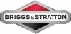 Briggs & Stratton® Corporation, Milwaukee, USA