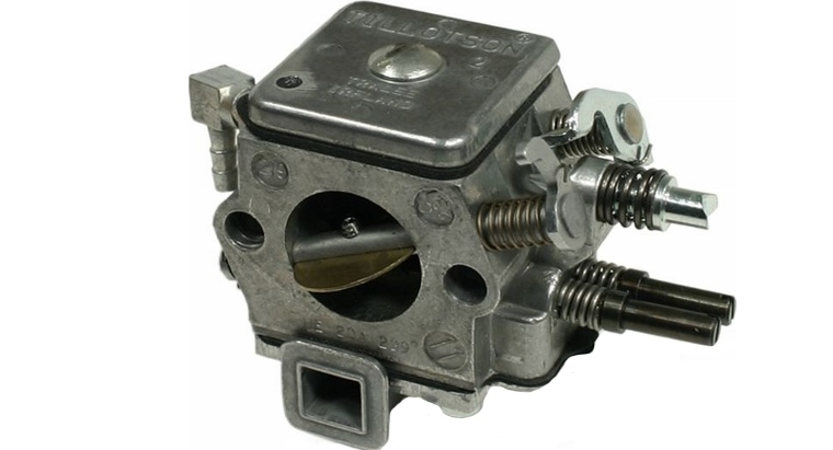 Tillotson diaphragm carburetors Irland