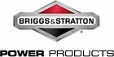 Briggs & Stratton Power Products